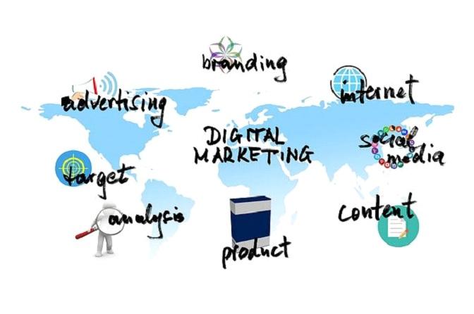 Why Should 'Exult IT Solutions' Be Your Digital Media Partner...