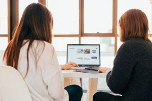 eCommerce Website Development Services in Detroit